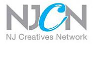 NJ Creatives Network