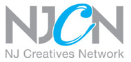 NJ Creatives Network