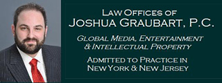 Law Offices of Joshua Graubart