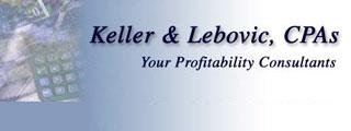 Keller & Lebovic, CPAs