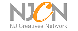 NJ Creatives Network, Inc.