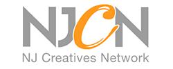 NJ Creatives Network, Inc.