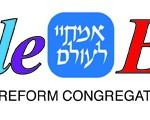 11.New_TE_Logo_Left-852