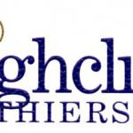 3.Highcliffe_Logo-854