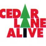 5.Cedar_Lane_Alive-856