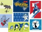 Childrenswear Art/Design for Boys