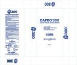 CAFCO_300-968