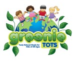 Greenie_Tots_logo-778