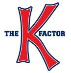 K_factor_logo-775