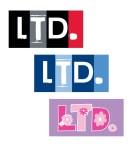 LTD_logos-776