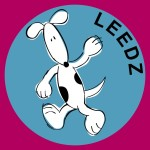 Leedz_logo-779