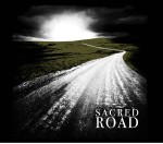 Sacred_Road_graphic-773