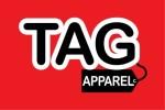Tag_Apparel_logo-770