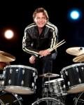 Tony_drumsPrn2-377