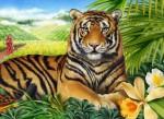 Bengal Tiger – Bengal Spice Celestial Seasonings Tea