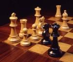 chess-602