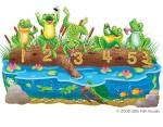 frogs_lfv-144