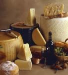 lotito_cheese-604