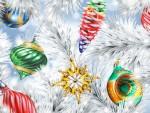 ornaments-130