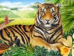 tiger-132